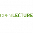 OpenLecture