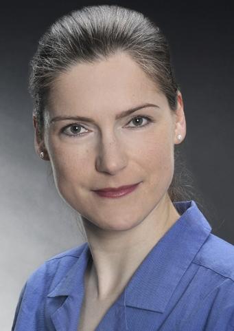 Kerstin Philipp referenten